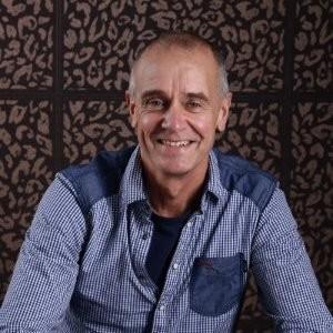 Peter Pijnappel